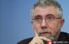 【美天棋牌】美国经济学家Paul Krugman:加密货币作用大于黄金