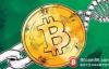 【美天棋牌】美国FTC向消费者警告基于加密货币的新型诈骗