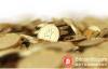 【美天棋牌】数字货币传奇——记账、 街机游戏和比特币