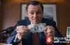 【美天棋牌】加密货币富豪第一名出现大额转账