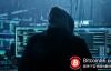 【美天棋牌】Ryuk勒索软件横空出世,或与朝鲜黑客有关?