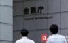 【美天棋牌】日本金融厅负责人:无意过度控制加密货币行业