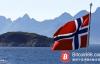 【美天棋牌】挪威一家加密矿池因噪音投诉将面临停运