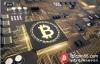 【美天棋牌】赵长鹏:区块链和加密货币不会消失 从业者会越来越多