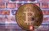 【美天棋牌】BTC富豪榜第一地址转出1万枚BTC 出入地址均为Bitfinex钱包