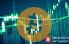 【美天棋牌】加密货币价格观察:加密货币ETF还有逆转的机会吗?