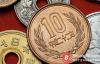 【美天棋牌】日本金融厅新任长官:无意遏制加密货币的发展