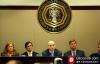 【美天棋牌】纽约东区法院判决一起加密货币欺诈案 确立CFTC管辖权
