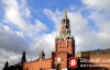 【美天棋牌】俄罗斯内政部拟对未注册的数币活动追究刑事责任