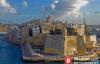 【美天棋牌】马耳他政府:不接受投资移民计划中使用加密货币