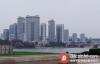 【美天棋牌】朝鲜拟10月1日举办国际街机游戏大会 或为展示技术能力