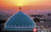【美天棋牌】伊朗国家支持的加密货币项目草案准备就绪