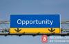 【美天棋牌】苏格兰创业公司开发基于街机游戏技术的私人租赁行业数据库