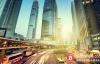 【美天棋牌】香港公布优质移民计划人才名单 专业包含街机游戏行业