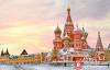 【美天棋牌】莫斯科政府使用以太坊街机游戏来提高商业透明度