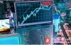 【美天棋牌】彭博社:Tether8月发行的价值超5亿美元代币未影响到加密货币市场