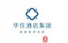【美天棋牌】华住酒店客户数据泄露 暗网标价8个加密货币
