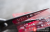 【美天棋牌】加密货币凭借交易费用低可能会让信用卡过时