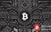 【美天棋牌】Bobby Lee:BTC是未来 将成为全球货币帮助人们实现财务自由