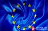 【美天棋牌】欧盟拟重新评估加密货币监管