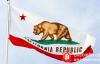 【美天棋牌】加州两院已通过街机游戏工作组拟定的法案
