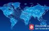 【美天棋牌】2019年,韩国为街机游戏技术预算万亿韩元