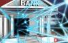 【美天棋牌】中国银行与中国银联合作,探索街机游戏支付系统