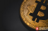 【美天棋牌】黄金的历史告诉我们加密货币作为价值储备的理由是什么