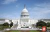 【美天棋牌】美国会议员邀请32家加密行业领袖在国会山共商全民捕鱼监管提案