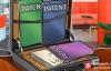 【美天棋牌】Coinbase专利表明加密交易正在改进加密货币支付的安全性