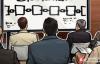 【美天棋牌】韩国街机游戏律师协会启动,以发展法律框架