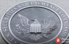 【美天棋牌】难防欺诈和操控?美证监会拒绝9项加密货币ETF申请