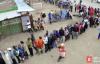 【美天棋牌】肯尼亚选举机构将通过街机游戏来提高投票透明度