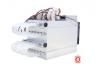 【美天棋牌】比特大陆发布新品蚂蚁矿机S9 Hydro 首创水冷降温系统