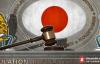 【美天棋牌】日本金融监管机构希望加密行业在适当监管下实现增长