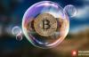 """【美天棋牌】加密货币泡沫的两种未来:破灭,或""""包裹住""""整个人类"""