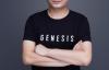 【美天棋牌】【百媒链谈】创世资本孵化合伙人李荣彬:好token与坏token
