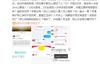 【美天棋牌】虹桥一姐为被骗朋友发声:堂堂正正做个人不好吗