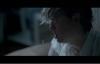 【美天棋牌】大猩猩电影超级剧集《疯人院》热映中   剧情燃 节奏快