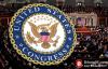 【美天棋牌】美国国会议员将推出一系列法案以支持街机游戏发展