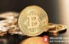 【美天棋牌】纽约批准新数字货币后,加密货币价格飙升