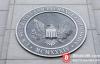 【美天棋牌】SEC专员阐释交易法规则 20日BTC和ETH追踪交易暂停结果或见分晓