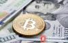 【美天棋牌】数据显示加密货币无法起到抑制通货膨胀的作用