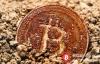 【美天棋牌】巴哈马央行:从未向加密货币运营商授权