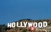 【美天棋牌】好莱坞尝试利用街机游戏技术杜绝盗版