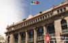 【美天棋牌】墨西哥央行限制银行对加密货币投资者提供服务