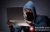 【美天棋牌】加拿大美德兰镇计算机系统遭破坏 黑客要求用加密货币支付赎金