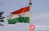 【美天棋牌】印度进出口银行获批开展街机游戏技术研究