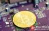 【美天棋牌】Diar:加密货币并不是法币的合适替代品