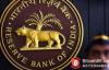【美天棋牌】印度央行向最高法院提交宣誓书 加大打击数字货币力度